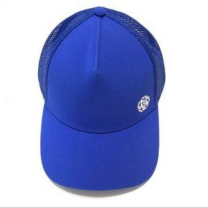 lululemon athletica Accessories - Lululemon Limited Edition Cap w/Reflective Logo
